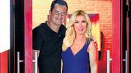 O Ses Türkiye'de Yıldız Tilbe'nin yerine Seda Sayan!