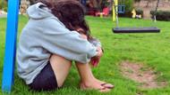 Kızına on yıl önce sistematik şekilde tecavüz eden baba tutuklandı