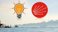 Posta yazarı Candaş Tolga Işık: Binali Yıldırım ve Muharrem İnce aday olursa İstanbul karışır