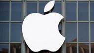 Yeni iPhone modelleri hakkında neler biliniyor?