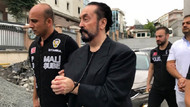 Adnan Oktar'dan Ersoy Dede'ye mektup! Mektuptaki bomba iddia