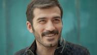 Ünlü oyuncu Ufuk Bayraktar 20 gündür cezaevinde