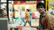 Black Mirror: Bandersnatch - Geleceğin televizyonu mu, reklam oyunu mu?