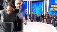 AK Parti'den Müge Anlı ve RTÜK'e Palu ailesi tepkisi
