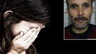 İzmir'de 3 kız çocuğunu taciz eden şüpheli tutuklandı!