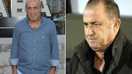 Fatih Terim Kebapçı Selahattin'e 3 bin lira ödeyecek
