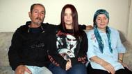 Gamze Ses'in beyin ameliyatı için yardım kampanyası başlatıldı