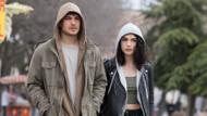 Netflix Hakan Muhafız'ın yeni sezonlarına onay verdi