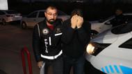 FETÖ'nün askeri yapılanmasına dev operasyon: 52 gözaltı