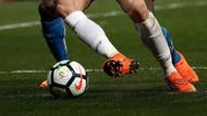 UEFA 2018 Yılın Takımı belli oldu