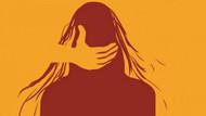 14 yaşında tecavüze uğradı hamile kaldı