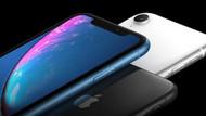 Yeni iPhone modelleri sızdırıldı