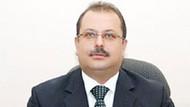 Cerablus'ta kalp kirizi geçiren vali yardımcısı Ahmet Turgay İmamgiller hayatını kaybetti