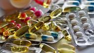 30'u temel 144 ilaç piyasada yok!