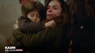 Kadın dizisi 46. yeni bölüm ne zaman? Kadın'da kim öldü?
