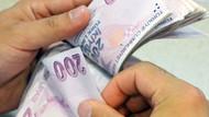 Emeklilerin maaş farkı ne zaman ödenecek?