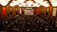 AK Partili başkanlara izletilen ilginç film