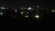 Suriye'den çekilen ABD askeri konvoyu Irak'a gidiyor