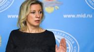 Bayraktar'ın Ukrayna'ya İHA satışına Rusya'dan ilk açıklama