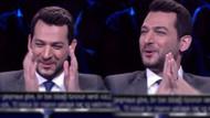 Kim Milyoner Olmak İster'de Murat Yıldırım'ı gülme krizine sokan soru