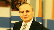 Akit hedef gösterdi ilahiyatçı Cemil Kılıç görevden alındı