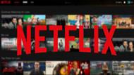 Netflix, abonelik ücretlerine zam yapmaya hazırlanıyor
