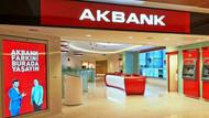 Sabah yazarı Dilek Güngör: Sabancı Ailesi'nde Akbank krizi patladı