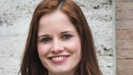 Hollanda: Türkiye'nin sınır dışı ettiği gazeteci terör şüphelisi değil