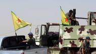 Washington Post yazarından dikkat çeken YPG yorumu