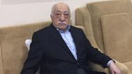 Bloomberg: Gülen'in iadesini görüşmek üzere ABD'den bir heyet Türkiye'ye geliyor