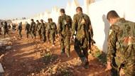 Son dakika: Suriye ordusu PKK/YPG ile anlaştı