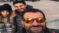 Bodrum'da yasak aşk cinayeti davası başladı