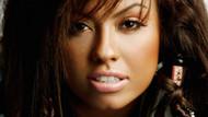 Şarkıcı Lara'nın son hali görenleri şoke etti