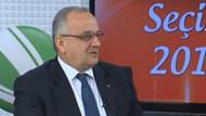 AKP'li adaydan şok sözler: AKP Baas Partisi gibi devleti ele geçirdi