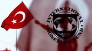 IMF: Türkiye, 2019'da öngörülenden daha fazla yavaşlayacak