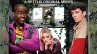 IMDb'nin Ocak verilerine göre en komik dizi hangisi? Sex Education kaçıncı?