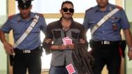 Dünyanın en acımasız mafyası: Ndrangheta
