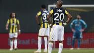 BBC tarihinin en kötü günlerini geçiren Fenerbahçe'yi inceledi