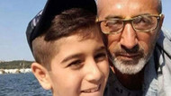 10 yaşındaki oğlunu öldürmüştü! Mahkemede ceza indirimi aldı