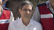 FETÖ'cü Batmaz'a bağlı 18 sivil mahrem imam hakkında gözaltı kararı