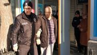 4 yaşındaki çocuğu serviste unutan şoför ve hostes gözaltında