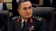 15 Temmuz davası: 14 aydır tutuklu bulunan general suçsuz bulundu