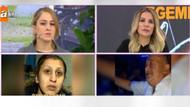 Esra Erol fuhuş çetesini ortaya çıkardı! Yüzlerce kadının istismar edildiği iddia edildi