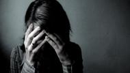 Üvey babadan iğrenç istismar! Ahırda genç kıza dehşeti yaşattı