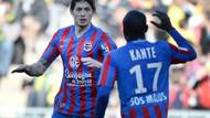 Chelsea'nin yıldızı Kante Sala'nın bulunması için maddi kaynak sağlayacak