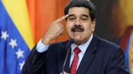 Avrupa'dan Maduro'ya 8 gün süre: Ya seçim çağrısı yaparsın ya da Guaido'yu tanırız