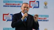 Erdoğan gece yarısı telefon ettiği 10 kişiye ne sordu?