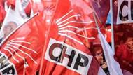 CHP'de tartışmalı PM toplantısı! İşte belirlenen adaylar