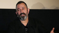 Cem Yılmaz: Filmimi alıp çadır tiyatrolarında bütün Anadolu'yu gezebilirim