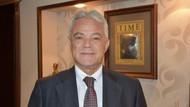 Son dakika: CHP'de sular durulmuyor! Marmaris belediye başkanı ve ilçe yönetimi istifa etti